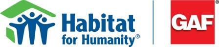 Habitat_for_Humanity_GAF_logo