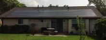 Henry Project Photo 220x83 Dow Powerhouse™ Solar Shingles