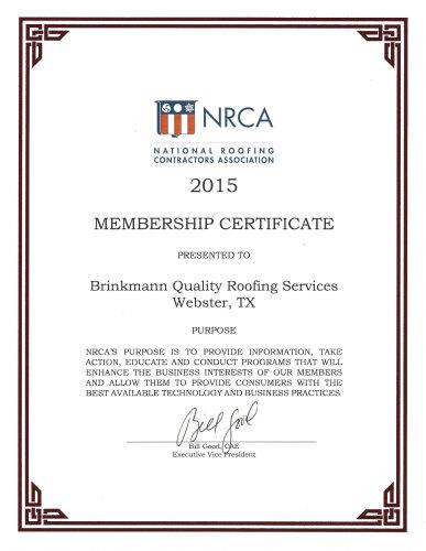 Membership2015 387x500