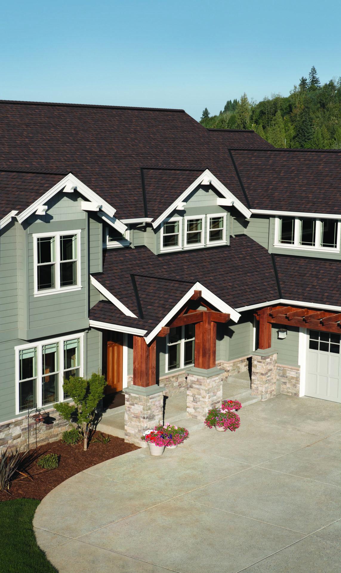 Oc Dp Teak Jpg Brinkmann Quality Roofing Services