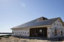 PowerhouseX2.0jpg 220x147 Conroe Roofing
