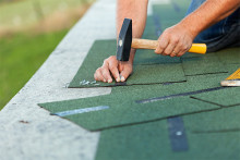 RoofingServices 220x147 Houston Roofing Services