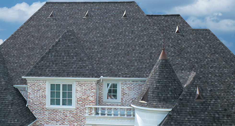 10 House Tif Brinkmann Quality Roofing Services