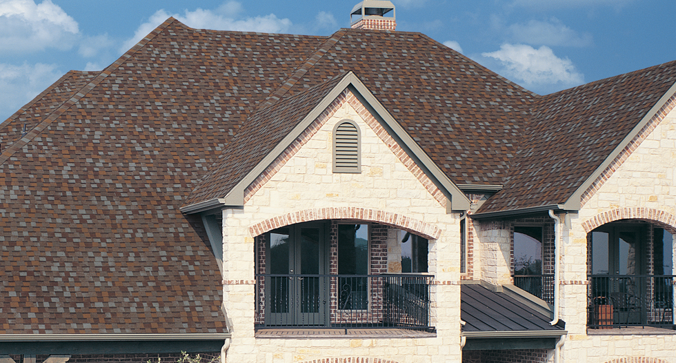 08 House Tif Brinkmann Quality Roofing Services