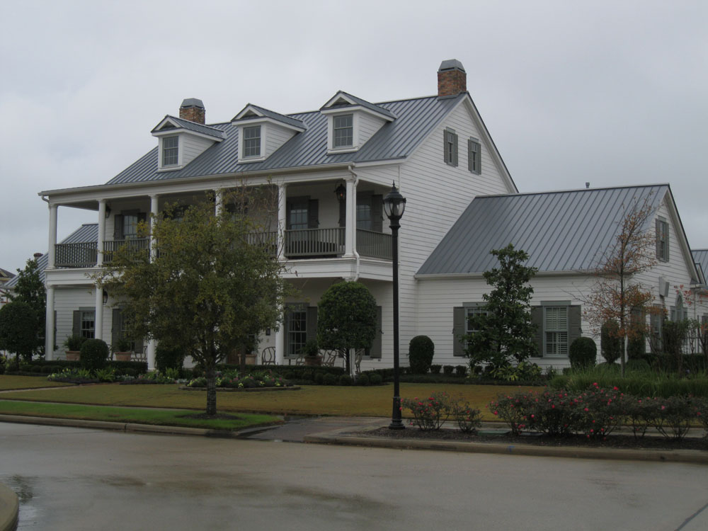 Woodlands Tx 003 Brinkmann Quality Roofing Services