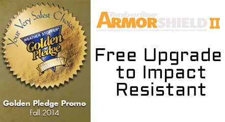 specials impact resistant Free Upgrade to Impact Resistant