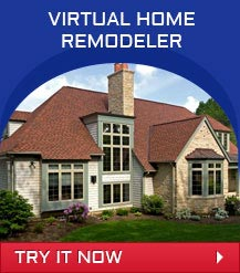Virtual Home Remodeler