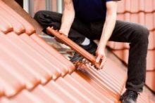 10260959 s 220x147 Houston Roofing