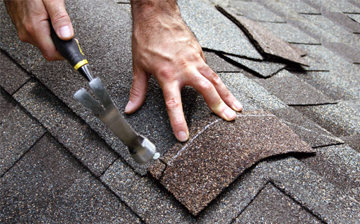 Brinkmann Quality Roofing Services is the perfect company to serve your roofing needs.