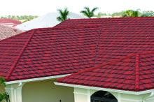 Gerard Barcelona Tile 220x146 Tile vs. Shingle Roof!