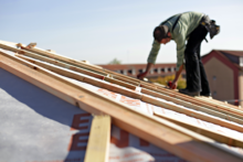 Roofer 220x147 Finding Out The Secret To Hiring A Great Roofing Contractor in Houston