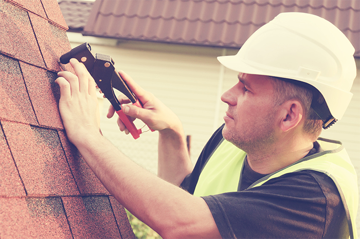 Brinkmann Quality Roofing are a trustworthy, dependable, and experienced contractor