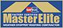 association master elite 89x401 Qualifications/Associations